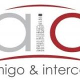 amigo-intercost