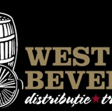 logo-west-beverage
